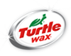 Turtle Wax Product Sampling Program