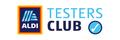 Testers Club