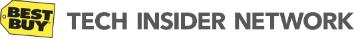 Tech Insider Network