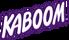 Kaboom Trusted Fan Community