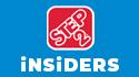 Step2 Insiders