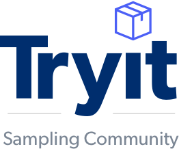 TryIt Sampling Community