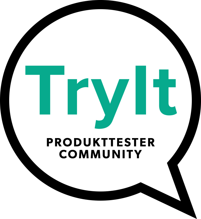 TryIt Produkttester Community