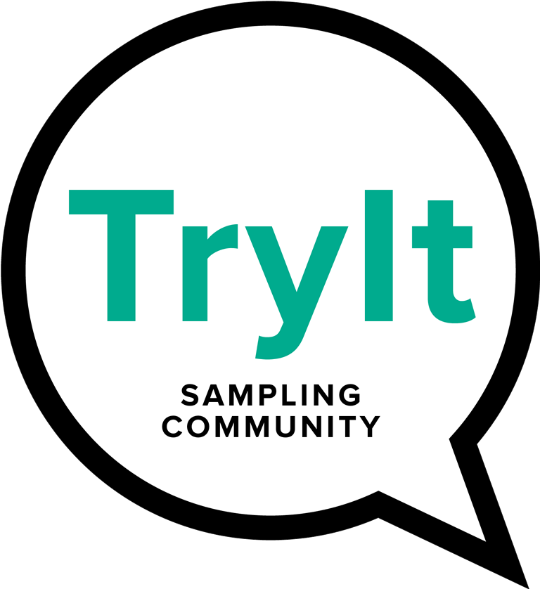 TryIt Sampling Community