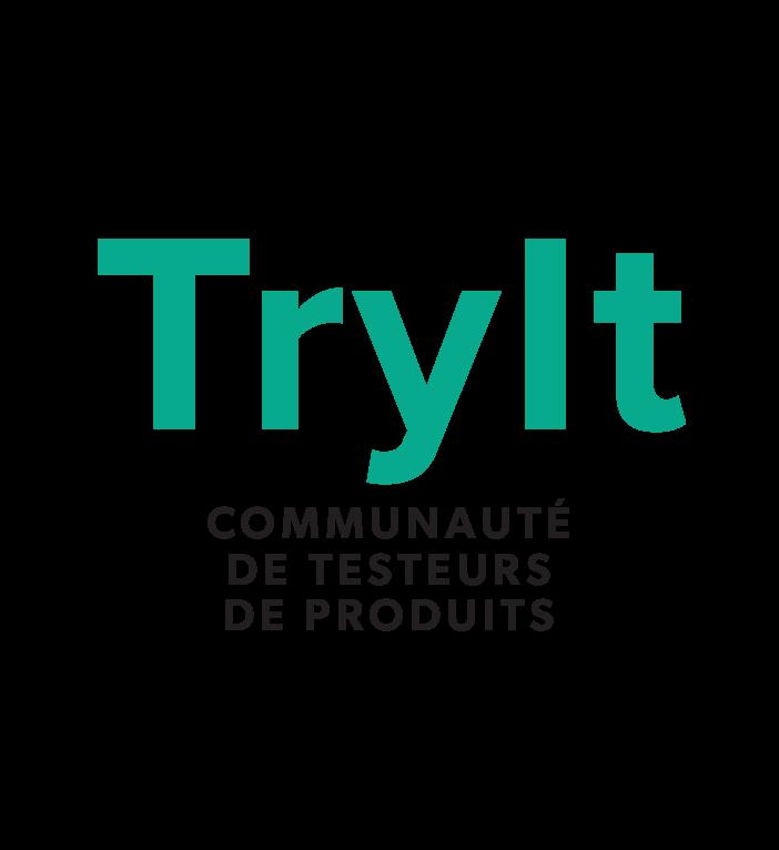 TryIt communauté de testeurs de produits